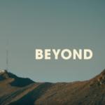 Леон Бриджес представил видео-работу на композицию Beyond