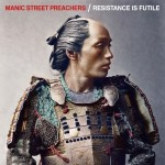 Manic Street Preachers - Liverpool Revisited