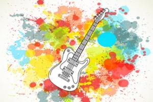Ученые выявили возраст спада интереса к новой музыке
