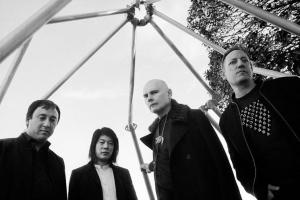 The Smashing Pumpkins презентовали новый сингл Solara