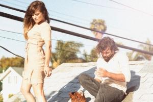 Angus & Julia Stone выпустили ремикс на сингл Chateau