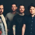 Fall Out Boy поделились клипом на песню Bishop Knife Trick