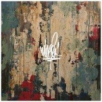 Mike Shinoda - Promises I Can't Keep