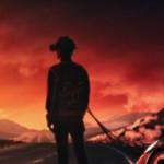 Muse презентовали клип на сингл Something Human