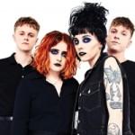 Pale Waves опубликовали клип на сингл Noises