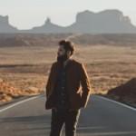 Passenger поделился акустической версией композиции Runaway