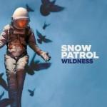 Snow Patrol - Life On Earth