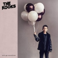 The Kooks - All the Time