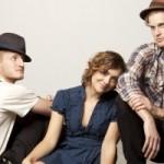The Lumineers представили новый сингл Scotland