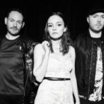 CHVRCHES опубликовали видео-работу на сингл Out Of My Head
