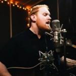 Гэвин Джеймс презентовал видео на акустическую песню Always