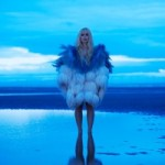 Палома Фейт представила видео-работу на песню Warrior
