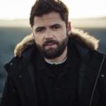 Passenger поделился видео-работой To Be Free
