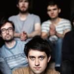 Villagers опубликовали видео-работу на песню Fool