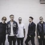 OneRepublic представили видео-работу на новую песню Connection