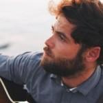 Passenger опубликовал новый альбом в Сети