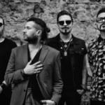 Rival Sons презентовали клип на сингл Do Your Worst