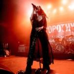 Dorothy поделились клипом на сингл Who Do You Love