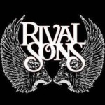Rival Sons - Do Your Worst