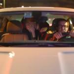 В новом клипе группы Weezer снялся Пит Вентц из Fall Out Boy