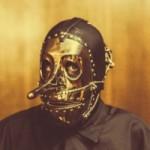 Группу Slipknot покинул перкуссионист и бэк-вокалист Крис Фен