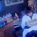 Группа Pram выпустила клип на сингл Doll's Eyes