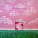 Команда Afalina Dreams презентовала новую композицию, которая получила название Light As a Girl.