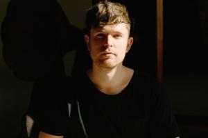 Джеймс Блейк выпустил видео-работу на трек Barefoot In The Park