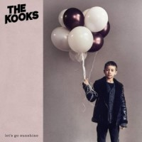 The Kooks - Fractured And Dazed