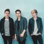 Before You Exit презентовали композицию The Butterfly Effect