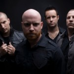 Группа Red выпустила видео-работу на песню The Evening Hate