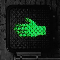 The Raconteurs - Bored and Razed