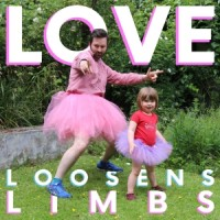 Том Розенталь - Love Loosens Limbs