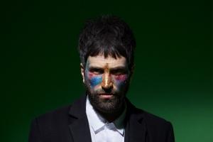 Новый проект гитариста группы Kasabian представил видео-работу на сингл Nobody Else