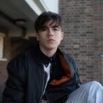 Деклан Мак-Кенна выпустил официальный клип на сингл British Bombs