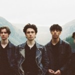 Inhaler выпустили новый сингл We Have To Move On