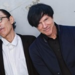 Sparks представили лирик-видео Please Don't Fuck Up My World