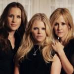 Dixie Chicks презентовали клип на сингл Gaslighter