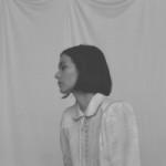 Ghostly Kisses презентовала лирик-видео на песню Lydian