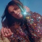 Джулия Стоун выпустила клип на сингл We All Have